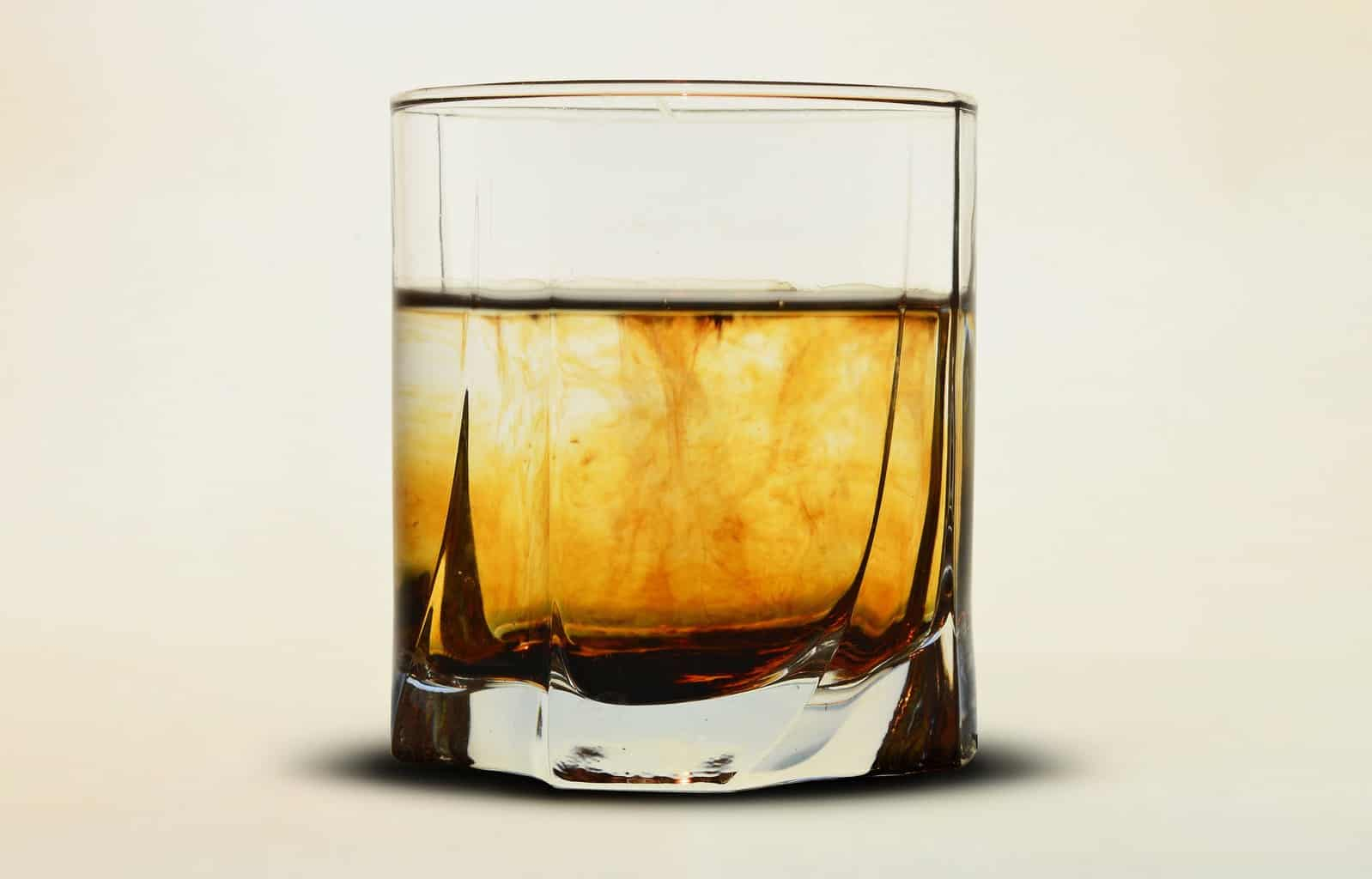 The fun of Whiskey Gift Sets