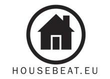 Housebeat Radio
