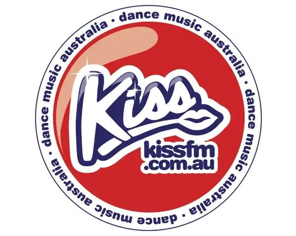 Kiss FM Melbourne
