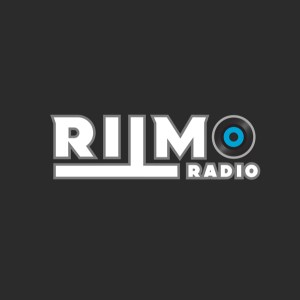 Ritmo Radio