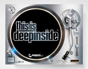 This is Deepinside Technics