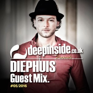 Diephuis Guest Mix