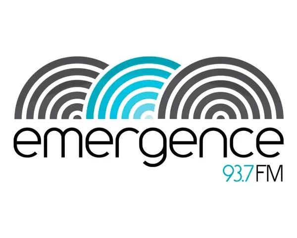 Emergence FM