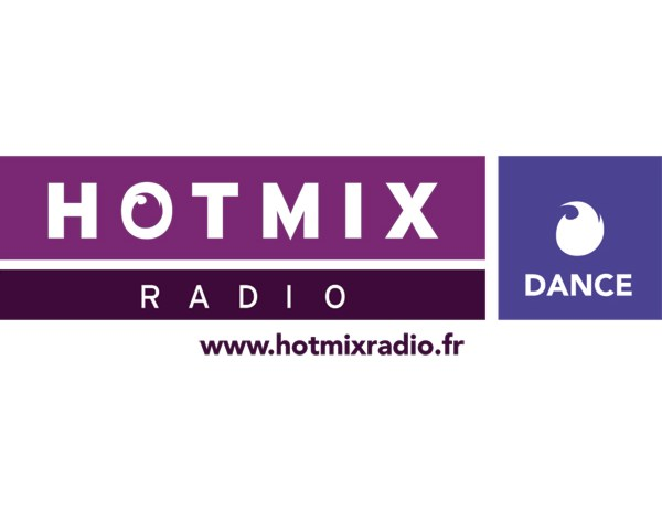 Hotmix Radio Dance