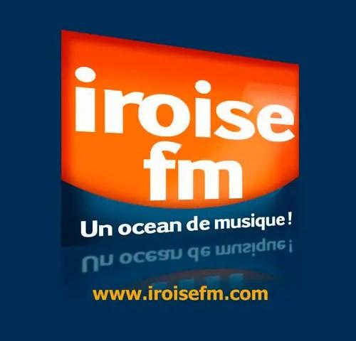 Iroise FM