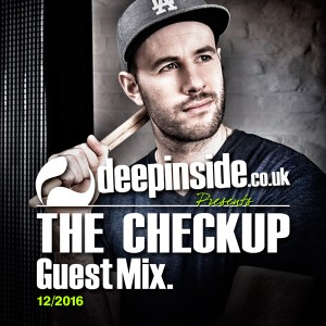 The Checkup Guest Mix 03