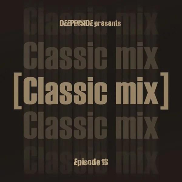 Classic Mix Episode 18