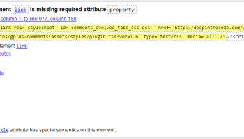 using ruby to get all links from a sitemap xml file deep in the code