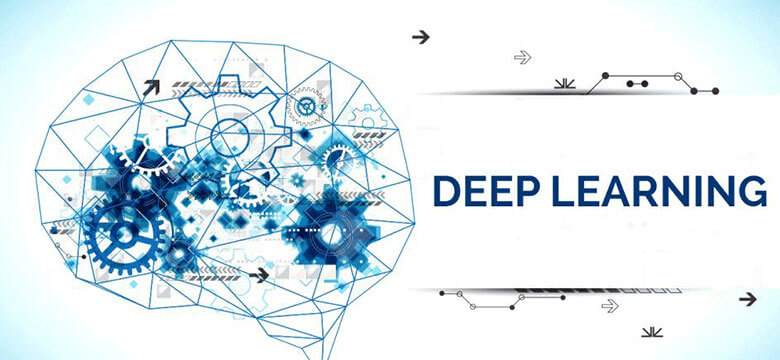 Capítulo 16 - Algoritmo Backpropagation em Python - Deep