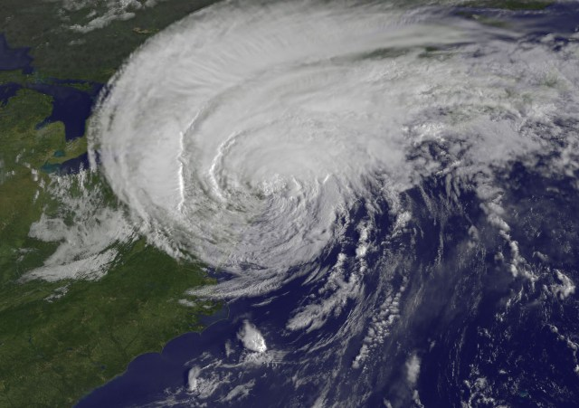 Hurricane_irene_082711_0150_est