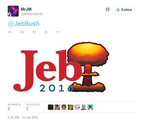 bush5