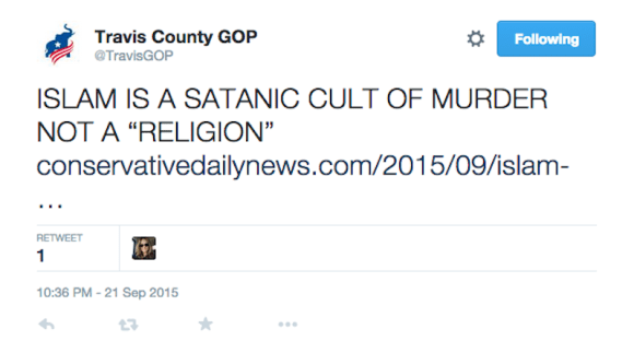 Travis-County-GOP-tweet-800x430