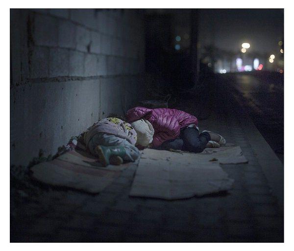 refugee-child-3