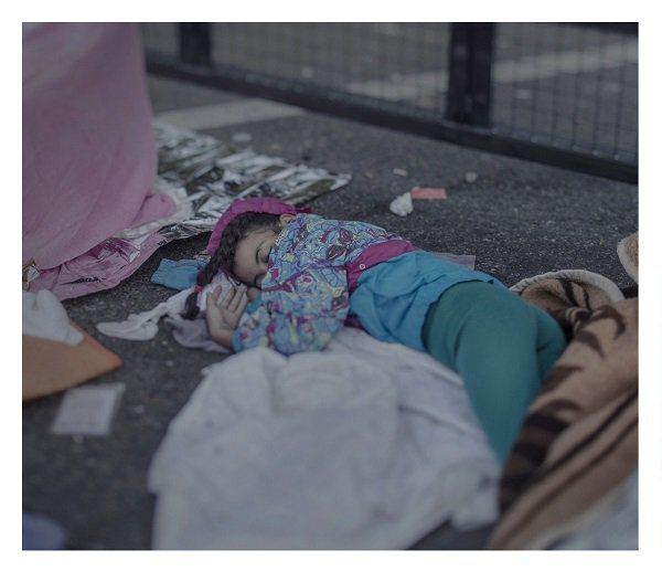 refugee-child-5