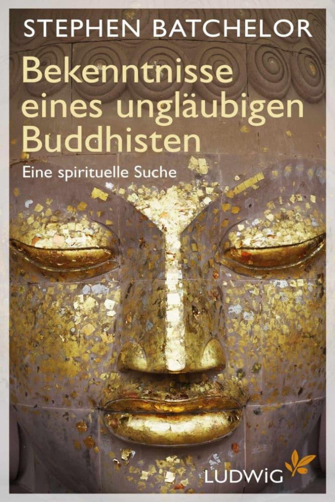 Bücher über Meditation 5