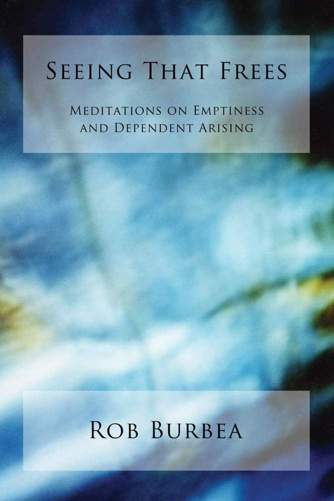 Books About Meditation 1