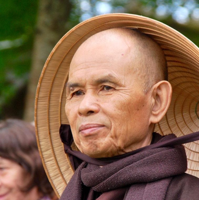 Resources for Meditators 6