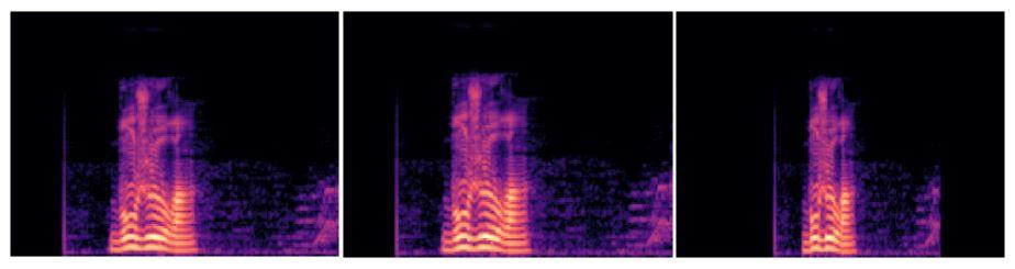 data augmentation sur audio
