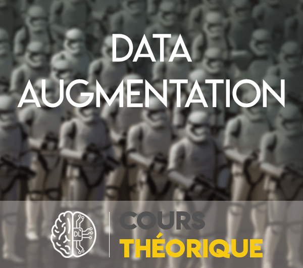 data augmentation