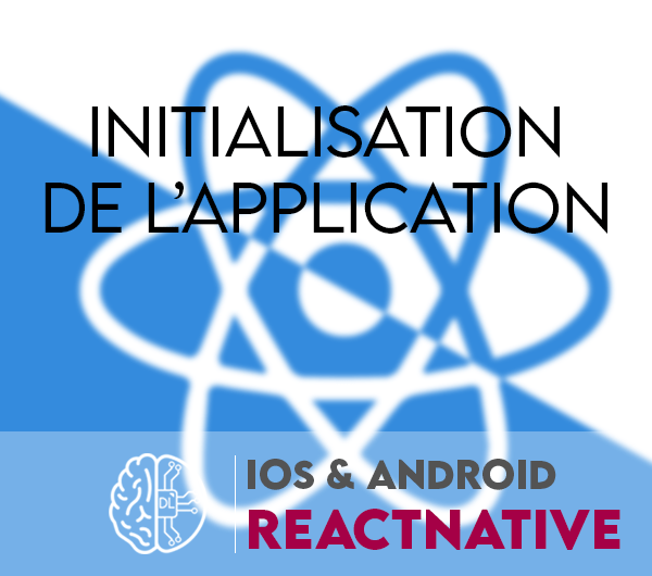 android ios react native expo