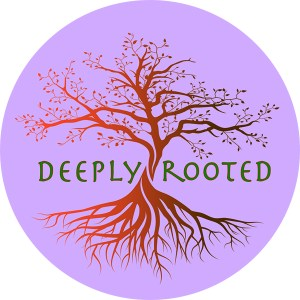 Atlanta private yoga by Deeply Rooted Wellness