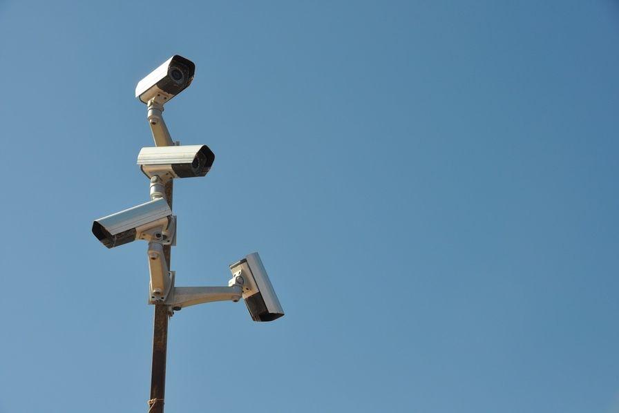 The value of intelligent video surveillance