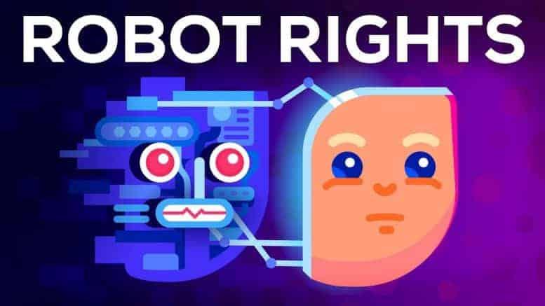This week in AI #16: AI, AI everywhere
