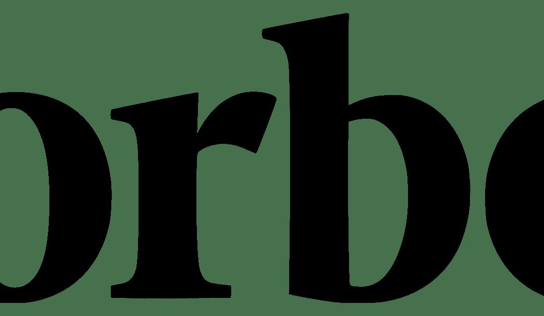 Forbes: Deepomatic Lève 6,2 Millions de Dollars Pour s'Implanter à New York