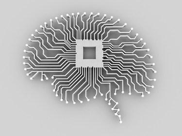 computer vision neural network