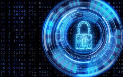 L'anonymisation des données, un challenge à relever !