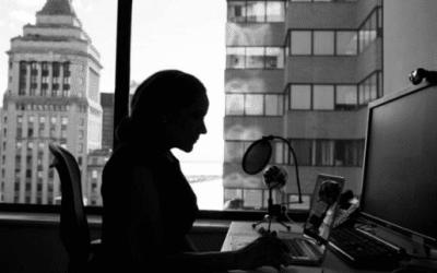 Les Femmes Dans La Tech : La Vraie Innovation Numérique