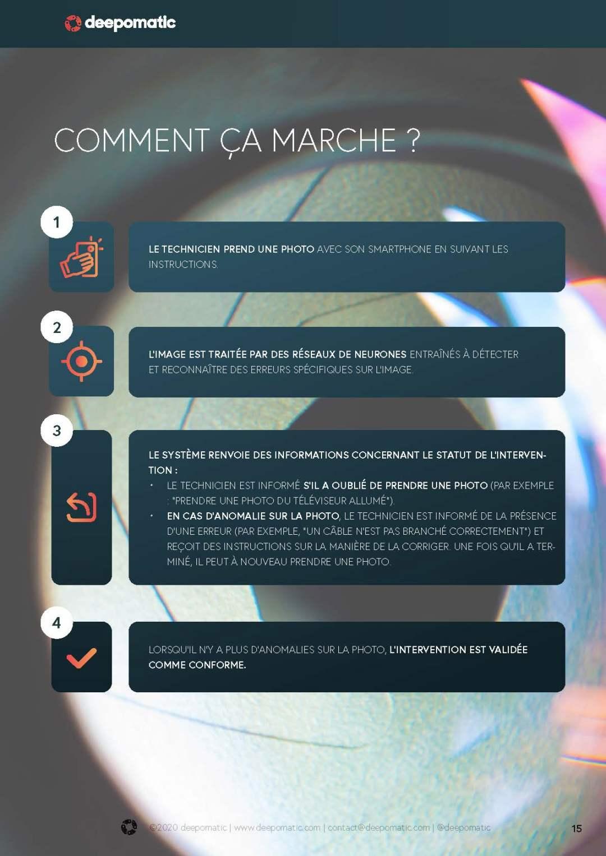 Deepomatic_Les-travailleurs-augmentés_livre-blanc_Page_15