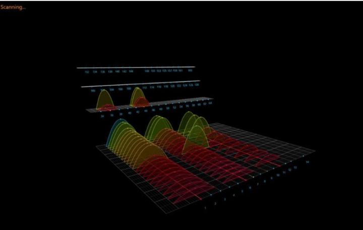 برنامج تقوية اشارة الواي فاي للكمبيوتر