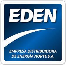 EDEN S. A.