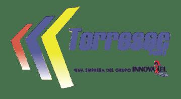 Torresec Argentina