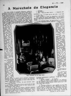 Para Todos June 1930 B