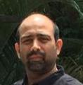 Arun Bhaskar