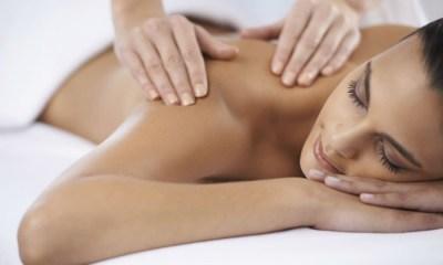 massage therapy in Gainesville, FL