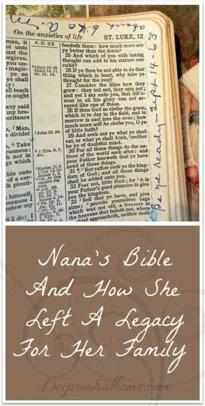 Nana's Bible And How She Left A Legacy For Her Family, 1920s photo of mother/ daughter, vintage photo, 1920s clothing, woman and little girl's, Stradbroke Island, Australia, honeymoon, WWII, grandmother brushing child's hair, old letters written to family, daughter, vintage