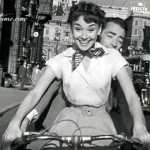 Time-Tested Beauty Tips Audrey Hepburn NO text