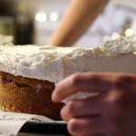 Honey-Sweetened Frosting (Have Your Cake & Eat It Too) Pt 2 NO text (NO Pin img)