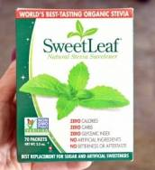Make Your Own {Non-Processed} Stevia Extract, essential oil dropper, liquid extract, homemade, natural, green, no-side-effect, glycosides, sweetener, cooking, sweet tea, dried herb, Bulk Herb Store, DIY, Sweet Leaf powder