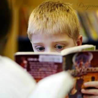 Books Unhealthy for Children NO text