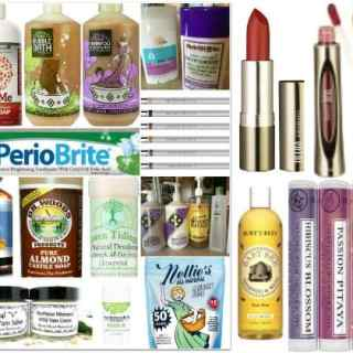 clean-favorite-products-for-home-face-and-body-my-25-top-picks-no-text