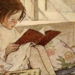 reading-joy-75-of-the-best-young-childrens-books-of-all-time-no-text