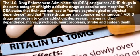 8M US Kids Taking Psychiatric Drugs: Parents Not Told The Deadly Documented Risks, carnage, school shootings, violence, best hope, our children, John F. Kennedy quote, valuable resource, mass-murder, Columbine, Virginia Tech, shooters, Parkland school, antidepressants, medications, connection, headlines, evidence, Whistleblower investigation, mood-altering, mania, suicide, over the edge, Citizen's Commission of Human Rights, parents, parental rights, behavior, emotional disturbances, medicate, mental disorder, psychiatric labels, drugs, prescribed, treat, statistics, epidemic, ADHD, mental health problems, teen depression, suicide rate, drug, generation, side effects, homicidal ideation, homicide, aggression, Nikolas Cruz, Florida mass-shooter, emotional fragility, babies, toddlers, antidepressants, Paxil, Prozac, Zoloft, Celexa, Luvox, Wellbutrin, Cymbalta, Effexor, Lexapro, Elavil,  Remeron, Strattera, Sarafem, Antipsychotics, Abilify, Clozaril, Geodon, Invega, Risperdal, Seroquel, Zyprexa, Fanapt, stimulants, ADHD drugs, Ritalin, Concerta, Adderall, Metadate, Vyvanse, Provigi, anti-anxiety drugs, Xanax, Valium, Halcion, Klonopin, Ambien, Ativan, reckless endangerment, patients, non-drug alternatives, medical neglect, Child Protective Service, CPS, dangerous, life-threatening, psychiatrists, diagnosis, checklist of behaviors, medical condition, psychiatric diagnosis, subjective, profit, greed, big pharmaceutical companies, social media, FDA, drug advertising, consumers, practitioners, branding, drug companies, Pfizer, Johnson and Johnson, Novartis, Boehringer Ingelheim, AstraZeneca US, Bayer, GSK, Sanofi-Aventis, Roche, Merck, Facebook groups, teachers, medical professionals, inattentive ADHD, withdrawl effects, warning, distractions, wake up, duped, James 1:5, wisdom, God