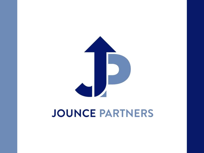 Jounce Partners