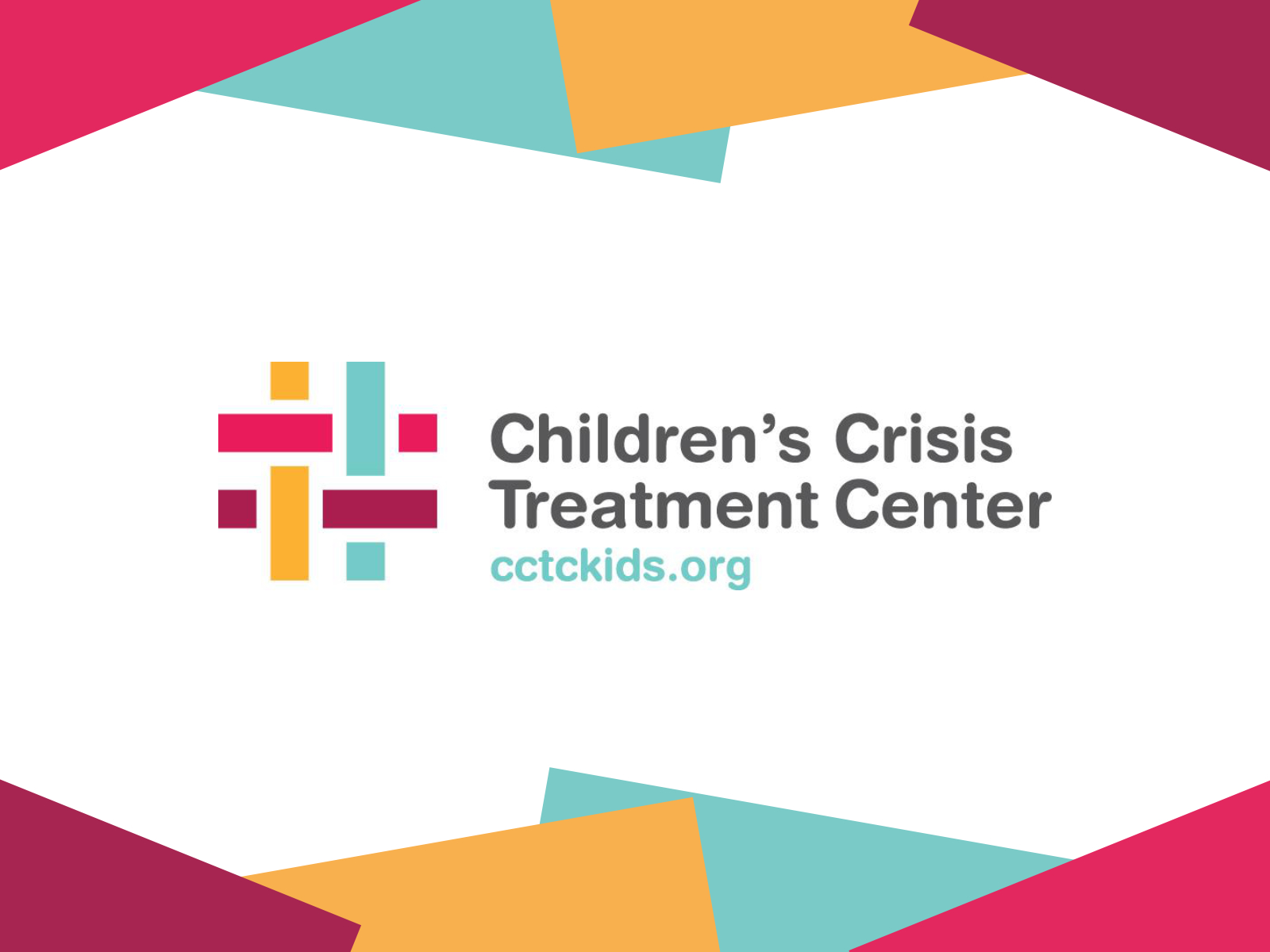 Children's Crisis Treatment Center