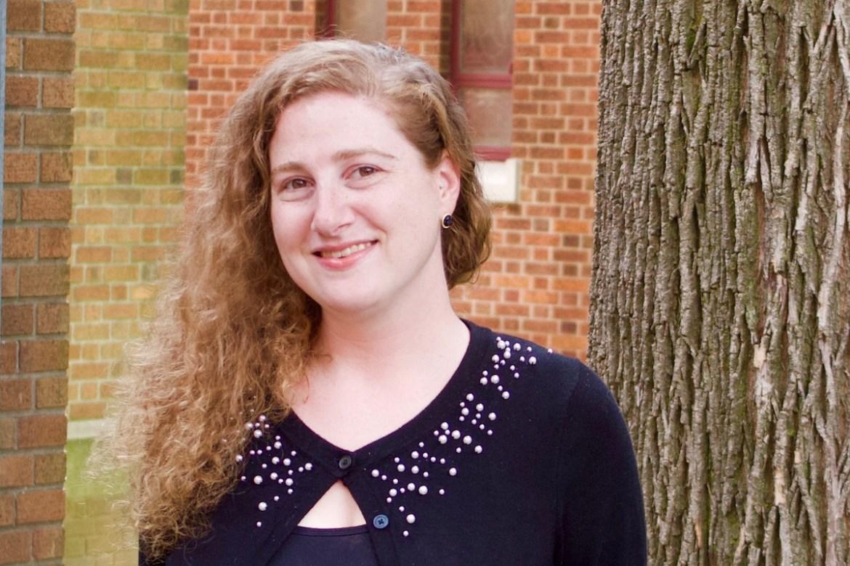 Lauren Prisco