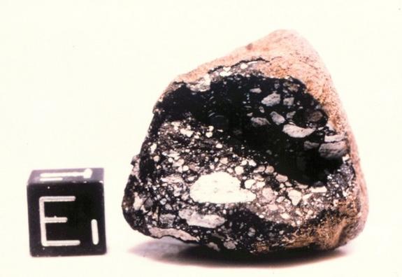 8-moon-meteorite8